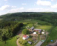 Ridgedale Farm