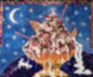 starry postre.jpg