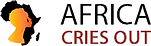 Africa Cries Out .png