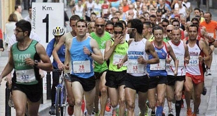 correr-171018_edited.jpg