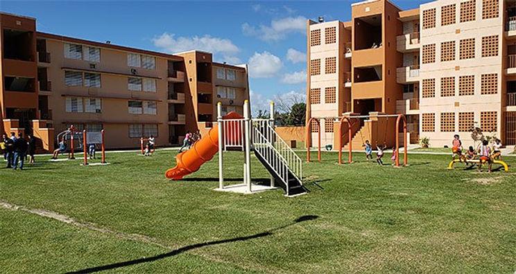 parque-loiza-100319.jpg
