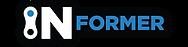 informer-logo-final_edited.png