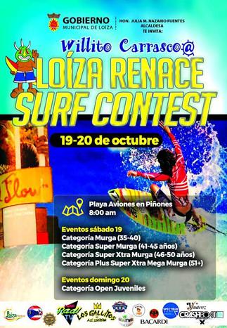 Cartel Willito Carrasco@Loíza Renace Surf Contest  5.jpg