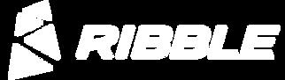 Ribble_logo_white.png