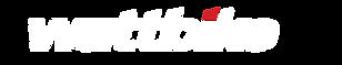 wattbike-logo.png