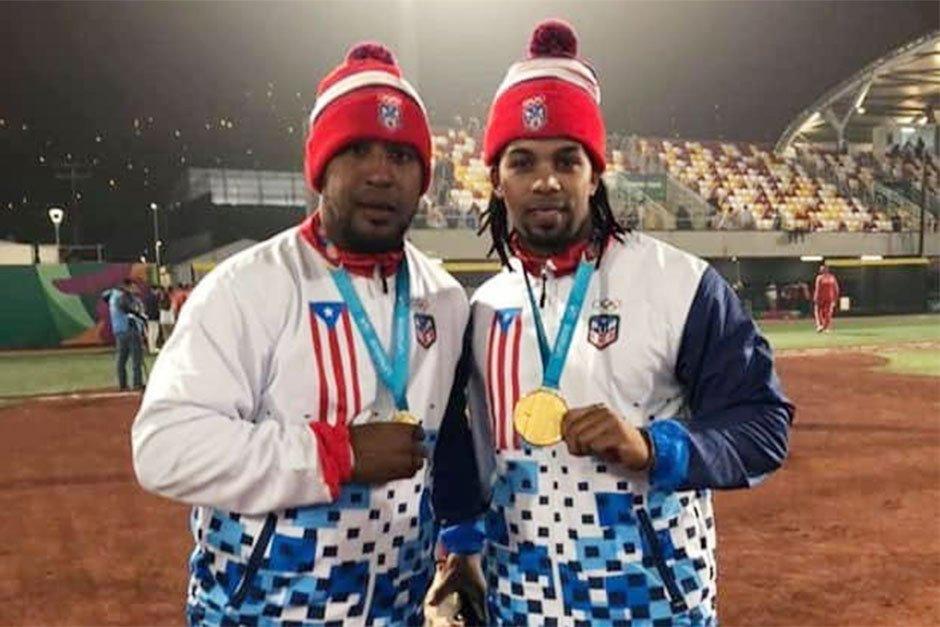 atletas-loiza-060819.jpg
