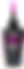 Screen Shot 2018-09-20 at 10.46.08.png
