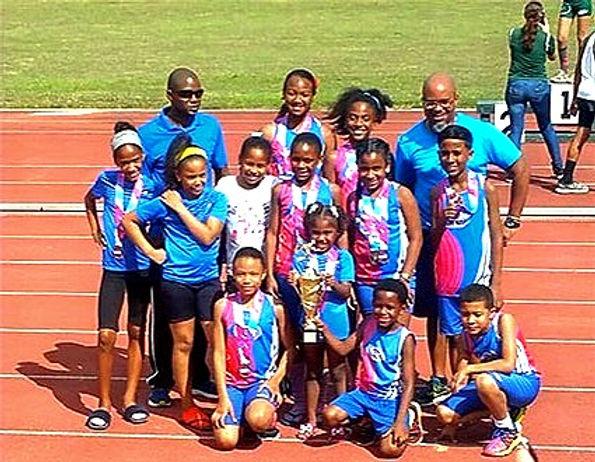 Runners-de-Loiza-230118_edited_edited_ed
