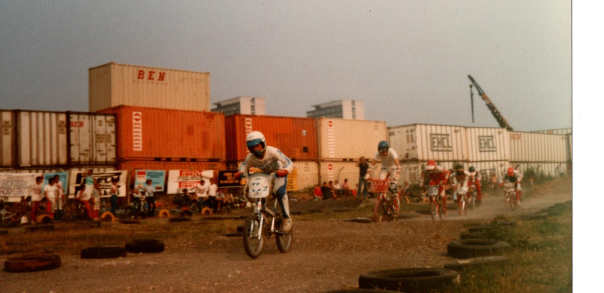 19882 SK.jpg