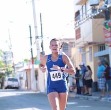 10K Loiza Renace. Corredor #449.jpg
