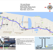 Detalle Ruta 10K Loiza Renace.jpg
