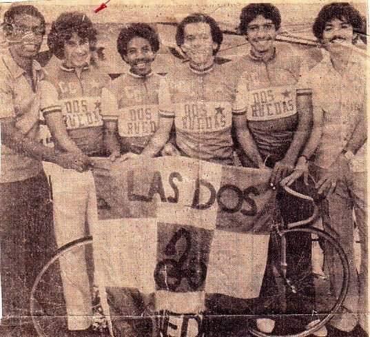 """JGregorio """"Junior Bemba"""" Osorio Pizarro Ciclismo.jpg"""