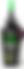 Screen Shot 2018-09-20 at 10.10.46.png
