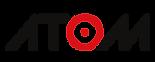 Atom-Logo_Black.png