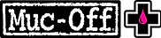 muc-off_logo (no background).png
