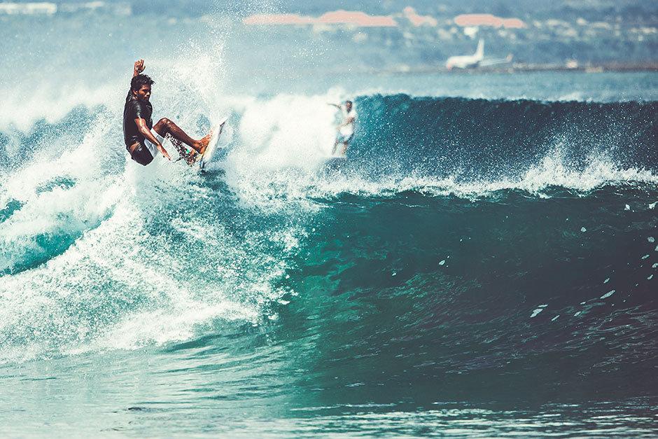 surf-181019.jpg