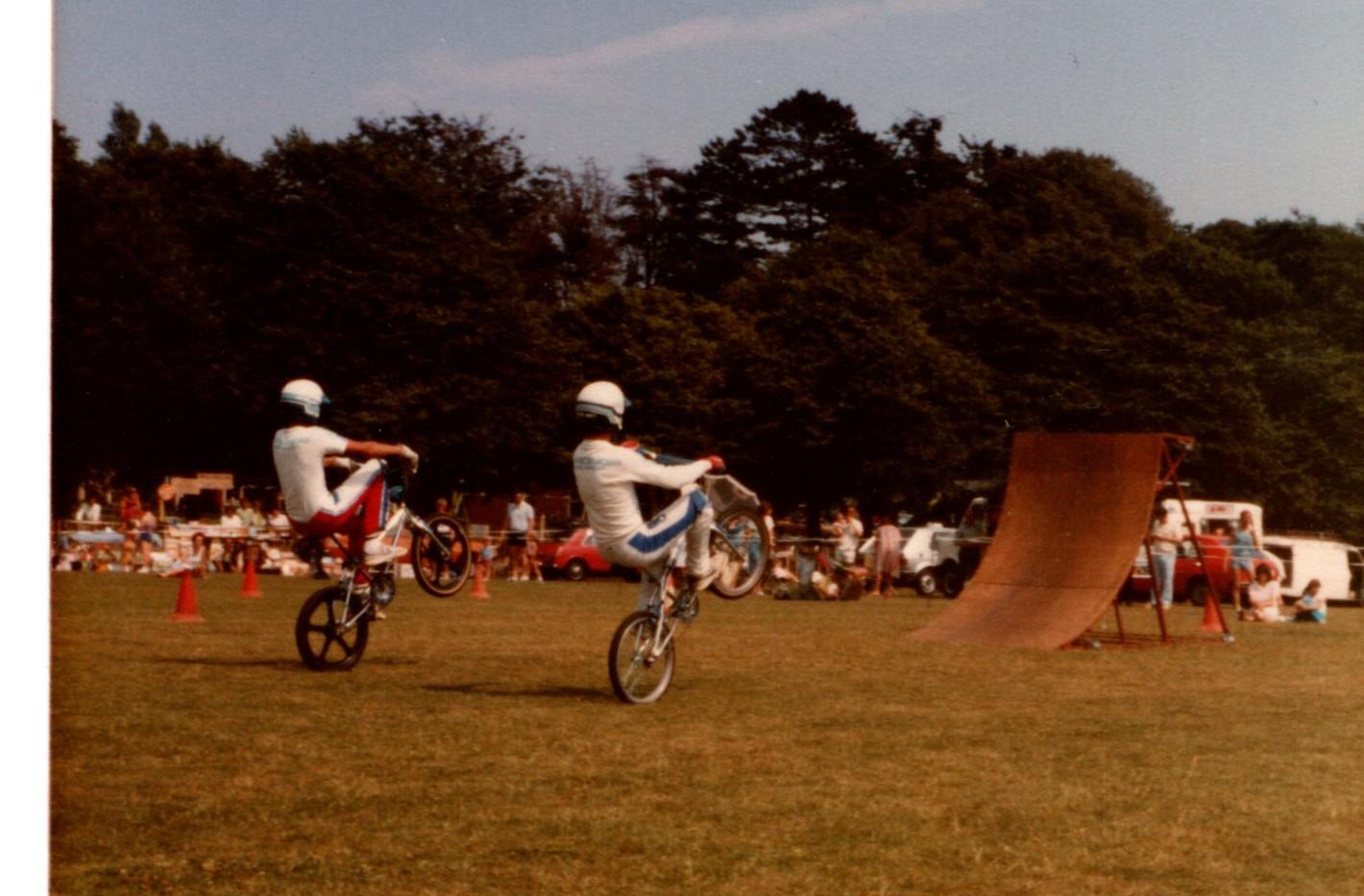 1982 JM SK.jpg