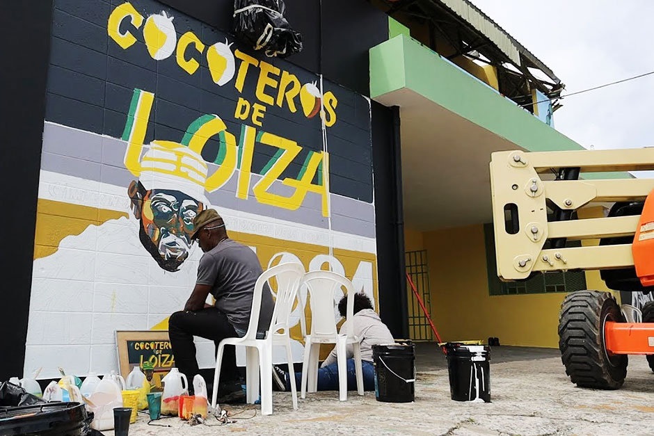 estadio-Fuentes-Pinet-070919.jpg