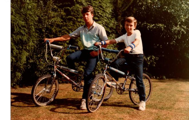 1983 sk rk.jpg
