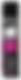 Screen Shot 2018-09-22 at 15.56.10.png