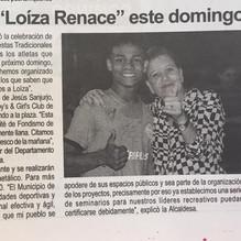 A correr el 10K Loiza Renace.jpg
