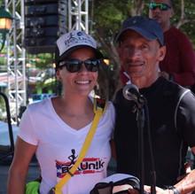 Participante 10K Loiza Renace 2017 C.jpg