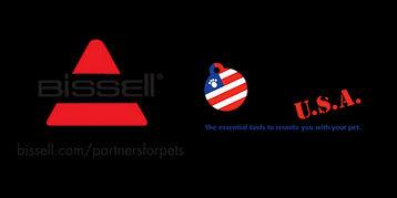 Bissell Lost Pet Logo.jpg