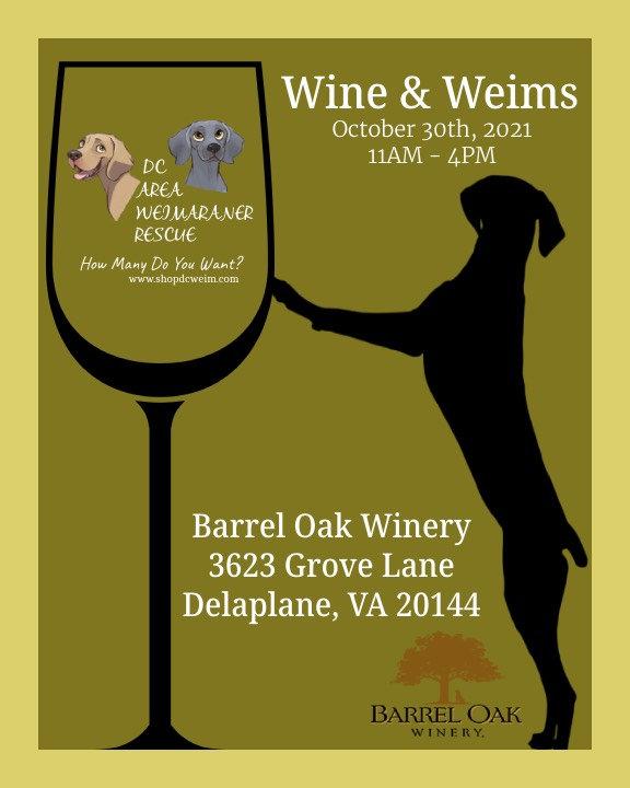 Wine & Weims 2021.jpg