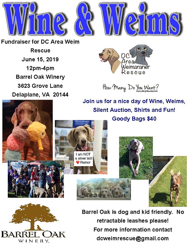 Wine and weims June 2019.jpg