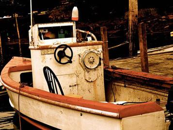 RustyBoat.jpg
