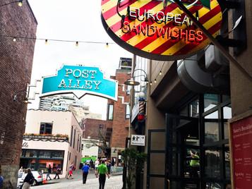 SeattleCafe.jpg