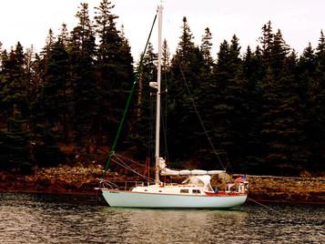 MaineSailboat.jpg