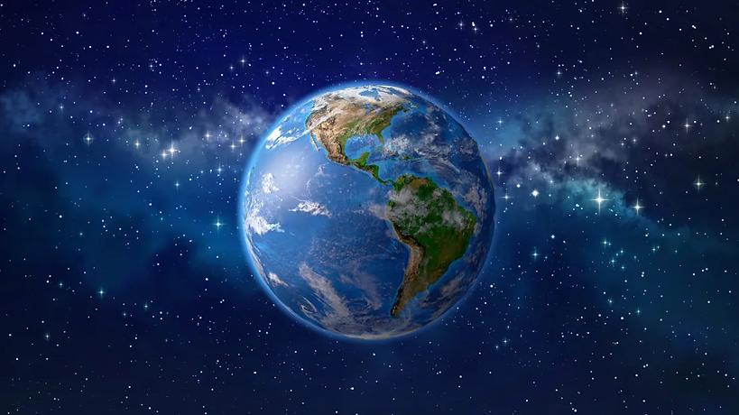Earth 2.webp