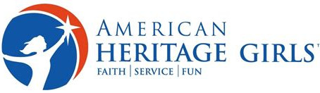 American Heritage Girls is one woman's way to give back to her country