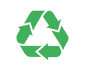 icon Recycle-01.png