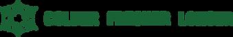CFL logo website-01.png