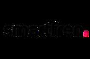 smartfren logo.png