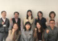採用ページ用(教職員).JPG