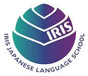 iris ロゴ.JPG