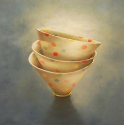 L'atelier du Potier Bowls
