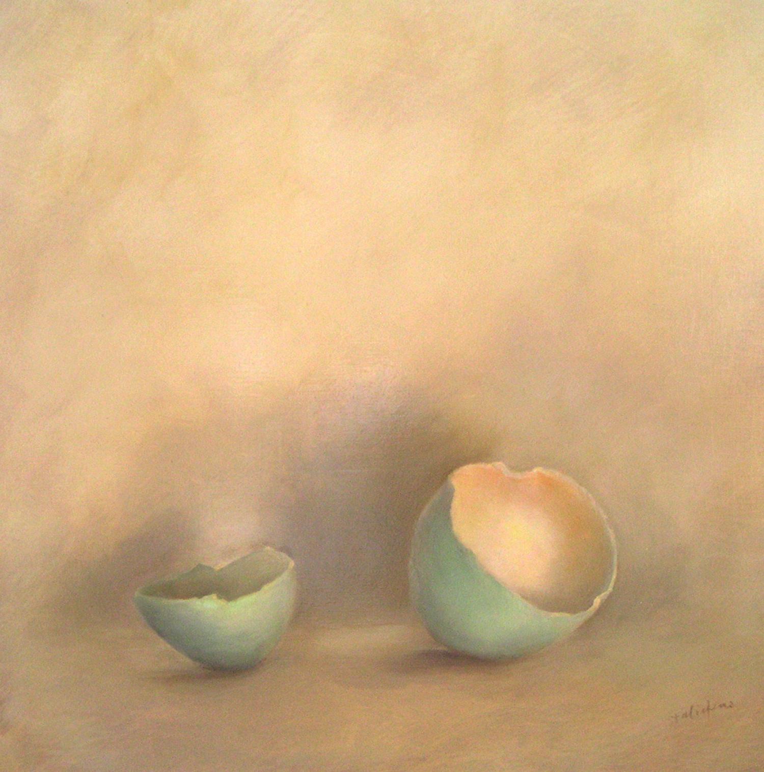 "Brookes Eggs "" x "" oil on canvas.jpg"