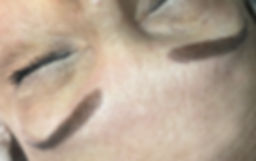 maquillage permanent, tatouage cosmétique, Attraits Beauté, Montreal, microblading, sourcils permanents, spécialiste en maquillage permanent, poil par poil, Barbara Kirste