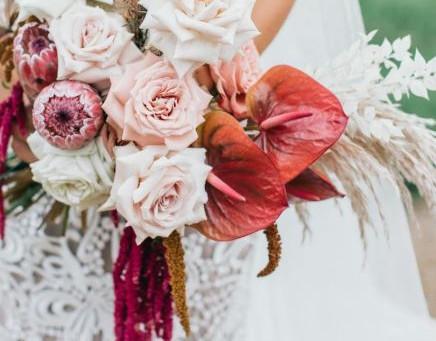 Twenty twenty Brides