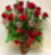 valentines dpzen.jpg