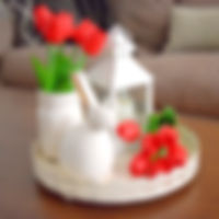 IMG_0320_edited_edited.jpg