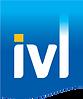 IVL_CMYK.png