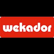 wekador.png