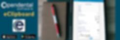eClipboard.png
