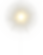 Flare-Lens-PNG-Photo.png