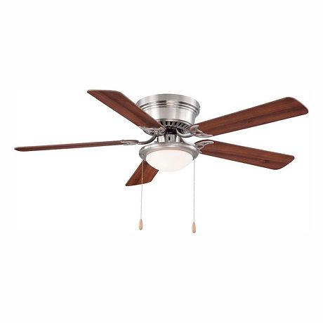 Ceiling Fan2.jpg